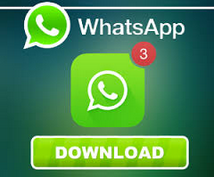 download what app for free