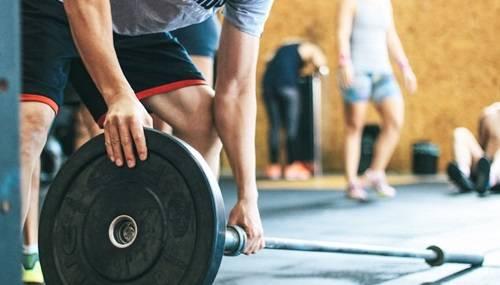 Cara Mangatasi Badan Sakit dan Pegal Setelah Fitnes Pertama