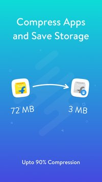 Space Up APK Download For Android - Increase Phone Storage Space