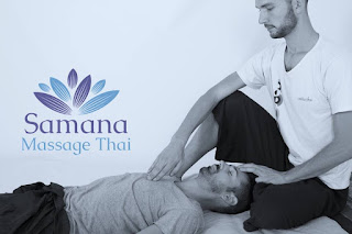http://www.samana-massage-thai.fr/stage-art-du-toucher-principes-fondateurs/