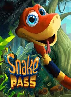 Snake Pass - PC (Download Completo em Torrent)