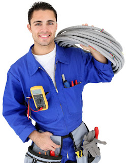 electrician in Essex 226-783-4016