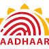 What is aadhaar card?
