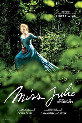 Miss Julie PDF - August Strindberg Free Download