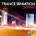 Trance Sensation Podcast #13