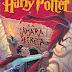 Resenha #02 - Harry Potter e a Câmara Secreta.