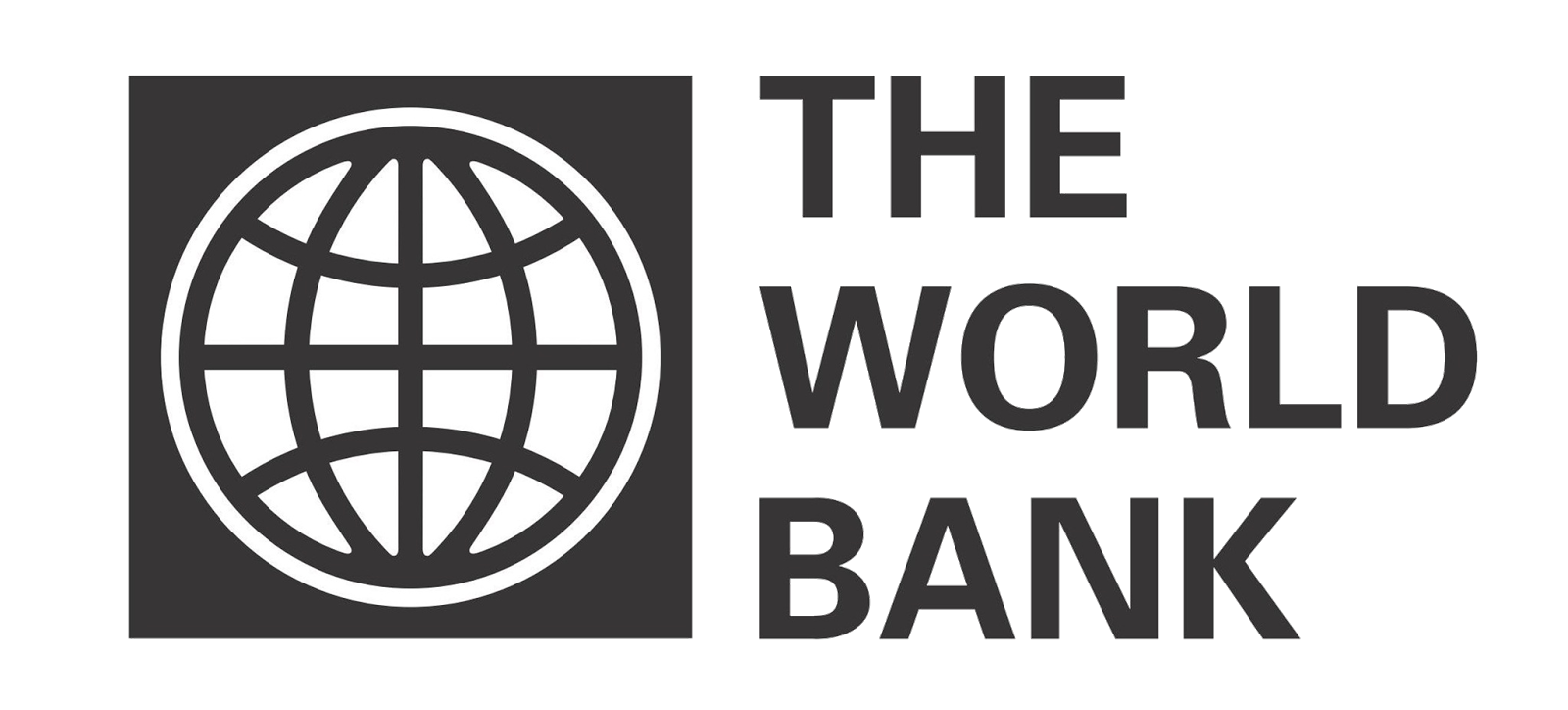 horrifying loan interest in the imf and world bank Impoverishing a continent: the world bank and  the late 1990s the loan terms of the bank and the imf eviscerated the  losses42 given the horrifying social.