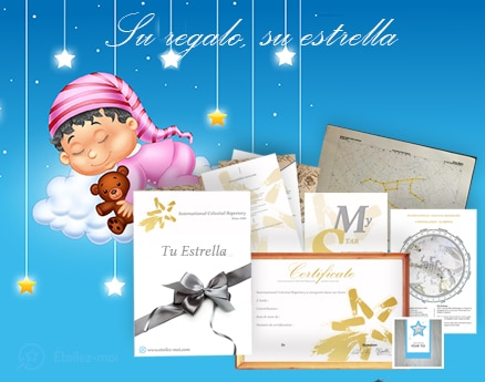 http://etoilez-moi.com/es/