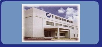 Loker Terbaru Wilayah Cikarang di PT Oriental Electronics Indonesia