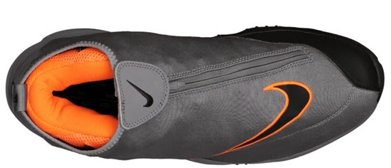 ajordanxi Your #1 Source For Sneaker Release Dates: Nike Air Zoom Flight  The Glove \
