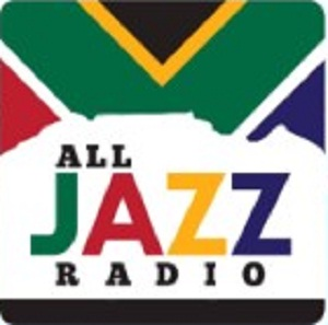 All Jazz Radio Capetown Live Online