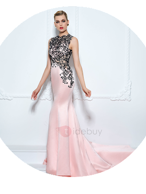 http://www.tidebuy.com/product/Jewel-Neck-Court-Train-Lace-Trumpet-Evening-Dress-12086387.html