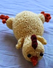 http://www.knitpicks.com/patterns/Rubber_Chickens__D55486220.html