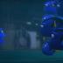 """Dory procura por seus pais em novo trailer de """"Procurando Dory""""!"""
