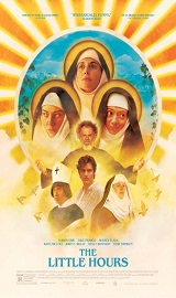 The Little Hours 2017 WEB-DL XviD MP3-FGT-Gampower