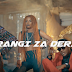 VIDEO | Adam Mchomvu - Rangi Za Dera | Download Mp4