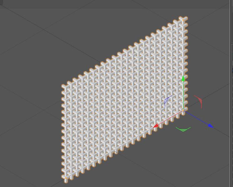 geometrical Optical Illusion  17