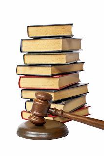 Makalah tentang Hakikat dan Dasar Berlakunya Hukum Internasional