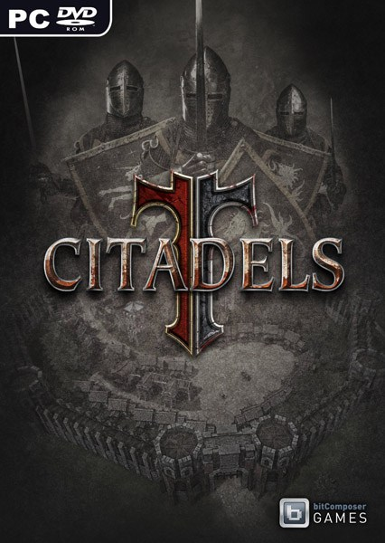 Citadels-pc-game-download-free-full-version