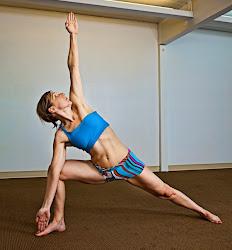 transformations ottawa canadathis is bikram yoga