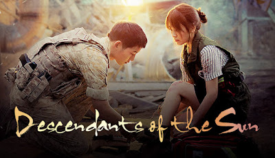 10_Drama_Korea_Terpopuler_Sampai_Bulan_Oktober_2016