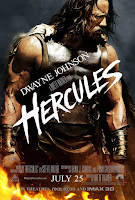 Hercules 2014 Extended 720p Dual Audio BluRay With ESubs Download