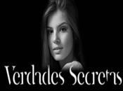 novela Verdades Secretas