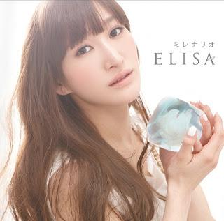 Elisa - Millenario