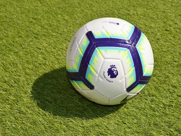 Premier League Key Dates  2019/2020 and VAR