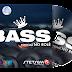 Stetsom Bass Especial No Rolê - DJ César