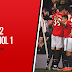 Hasil Pertandingan Manchester United vs Liverpool: Skor 2-1