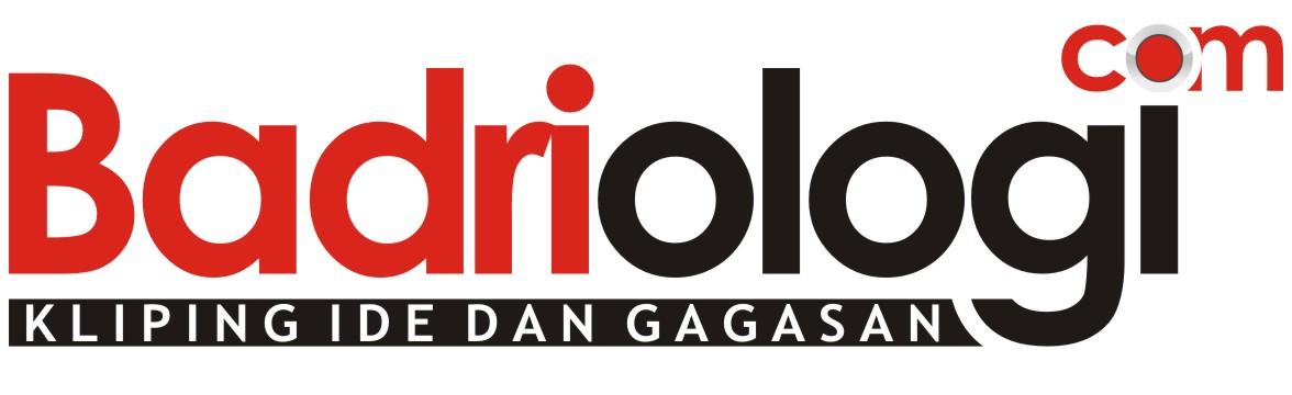 BADRIOLOGI.COM