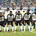 Ghana to camp in UAE ahead of FIFA U-17 World Cup