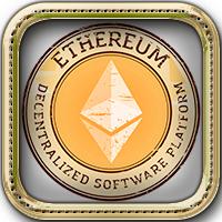Заработать Ethereum?