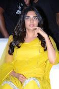 Kalyani Priyadarshini Stills-thumbnail-14