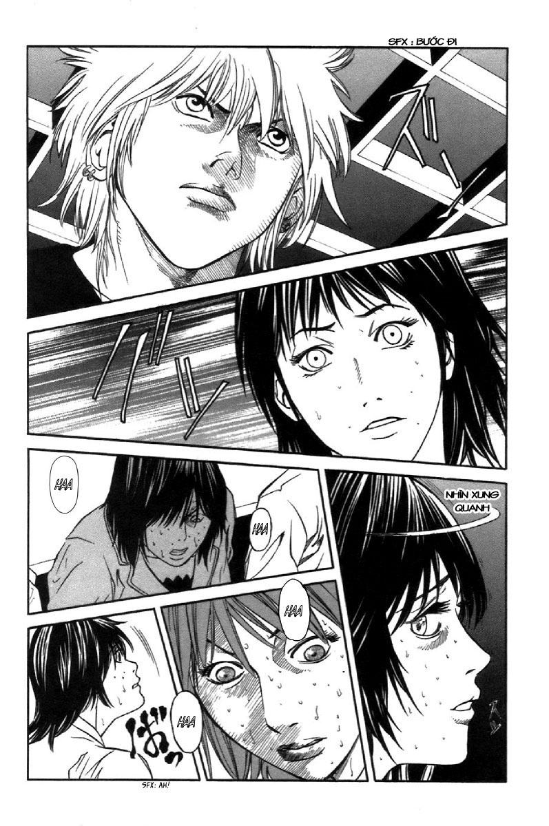 M.C.Law chapter 5.7 trang 5