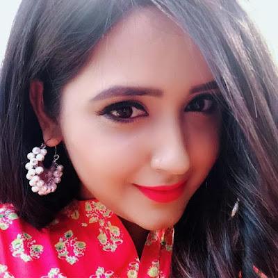 Bhojpuri Actress Kajal Raghwani  IMAGES, GIF, ANIMATED GIF, WALLPAPER, STICKER FOR WHATSAPP & FACEBOOK