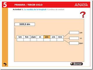 http://www.ceipjuanherreraalcausa.es/Recursosdidacticos/QUINTO/datos/03_Mates/datos/05_rdi/ud08/1/01.htm