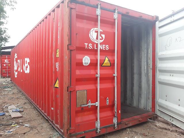 Cho Thuê Container Văn Phòng, Container Kho Quận 3 TPHCM Mua-ban-container-ve-tay-ninh