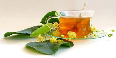 teh ashwaganda untuk diet