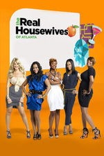 The Real Housewives of Atlanta S10E13 Livin' La Villa Loca Online Putlocker