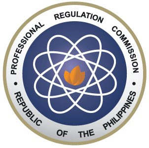 List of Passers: April 2016 Criminologist Licensure Exam Results