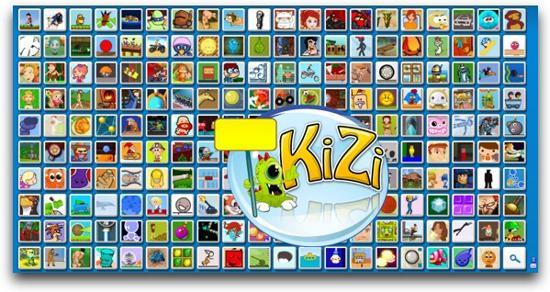 Kizi Com