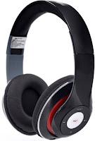 d466e993c3d Best Bluetooth Over Ear Headset With Mic below 1000 Rupees - Best ...