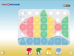 http://www.playminiland.com/es/component/k2/peces-de-colores-1