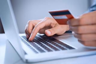 Zakat Via Online Payment