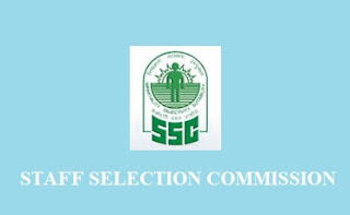 COMBINED GRADUATE LEVEL EXAMINATION, 2017 SYLLABUS
