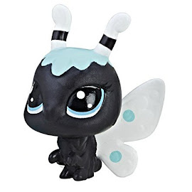 LPS Series 1 Special Collection Flit Butterwings (#1-21) Pet