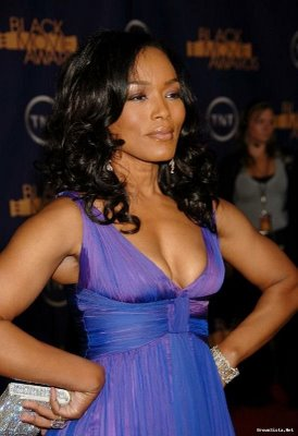 Post one chick over 40 years old that you'd still smash ...