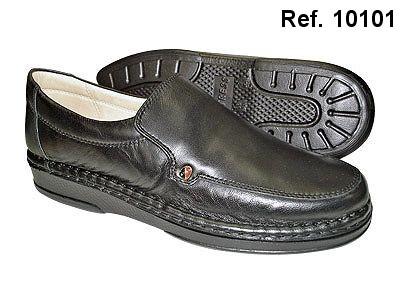 f236c2b08b Ortopédica Central  Sapatos Antistress